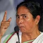 பெண்கள் லிப்ஸ்டிக் போடக்கூடாது: மம்தா அட்வைஸ்