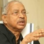 பா.ஜ.க.வின் இந்துத்துவா கொள்கையே தேர்தல் அறிக்கையாகியுள்ளது: கி.வீரமணி