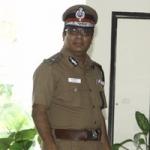 சென்னை காவல்துறை ஆணையராக திரிபாதி பதவியேற்பு: விடை பெற்றார் ஜார்ஜ்!