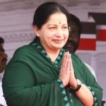 மகாவீர் ஜெயந்தி: ஜெயலலிதா வாழ்த்து