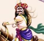ஏப்ரல் 17: வீரன் தீரன் சின்னமலை பிறந்த தின சிறப்பு பகிர்வு