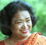 கின்னஸ் சாதனையாளர் சகுந்தலா தேவியின் நினைவு தின சிறப்பு பகிர்வு