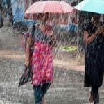 தமிழகம், புதுச்சேரியில் 3 நாட்கள் மழை பெய்யும்: வானிலை ஆய்வு மையம்