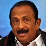திராவிட மொழித்திறன் உணர்த்திய அறிஞர் ராபர்ட் கால்டுவெல்லின்: வைகோ
