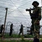இந்திய நிலைகள் மீது பாகிஸ்தான் ராணுவம் மீண்டும் தாக்குதல்!