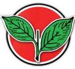 வேலூர், அரக்கோணத்தில் அ.தி.மு.க. வெற்றி!