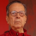 மார்க்சிஸ்ட் கம்யூனிஸ்ட் முன்னாள் எம்.பி. உமாநாத் காலமானார்!