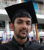 மாமல்லபுரம் அருகே கார் விபத்தில் 3 பேர் பலி: நடிகர் நாசர் மகன் படுகாயம்!