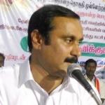 2016ல் அ.தி.மு.க.வை வீழ்த்துவோம்: சொல்கிறார் அன்புமணி