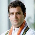 ராகுல் ஒரு ஜோக்கர்: கேரள காங்கிரஸ் தலைவர் கடும் விமர்சனம்
