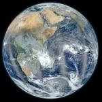 கடலைவிட பூமிக்கடியில் அதிகளவு தண்ணீர்: ஆய்வில் தகவல்
