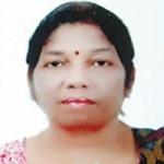 காணாமல் போன சென்னை டாக்டர் மல்லிகா விழுப்புரம் அருகே சடலமாக கண்டெடுப்பு!