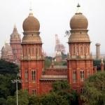 கும்பகோணம் பள்ளி தீ விபத்து வழக்கு: தமிழக அரசு மீது அவமதிப்பு வழக்கு