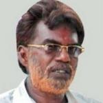பசுபதிபாண்டியன் கொலை: கைதான 12 பேர்களை கொல்ல வெடிகுண்டு வீச்சு!