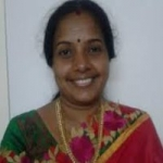 நடிகை குஷ்பு பா.ஜ.க.விற்கு வந்தால் வரவேற்போம்: வானதி சீனிவாசன்