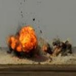 தலிபான்கள் மீது பாகிஸ்தான் போர் விமானம் குண்டு வீச்சு: 47 தீவிரவாதிகள் பலி!