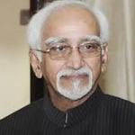 இந்திய-சீன வர்த்தகத்தில் சமனற்ற நிலை: குடியரசு துணைத் தலைவர்