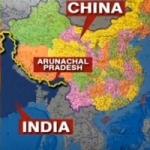 அருணாச்சல பிரதேசம் இந்தியாவின் ஒருங்கிணைந்த பகுதி: வெளியுறவு துறை