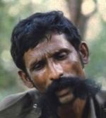 26 ஆண்டுகளாக சிறை: விடுவிக்க கோரி வீரப்பன் நண்பர் வழக்கு!