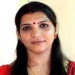 சூரிய மின்சக்தி ஊழல்: விசாரணை ஆணையத்திற்கு எதிராக  சரிதா நாயர் மனு!