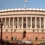 நரேந்திர மோடி அரசின் முதல் பொது பட்ஜெட் இன்று தாக்கல்!