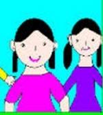பெண் குழந்தைகளின் கல்விக்கு புதிய திட்டம்!