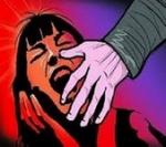 டெல்லியில் இளம்பெண் பலாத்காரம்: தனியார் நிறுவன உயரதிகாரி கைது!