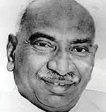 ஜூலை 15: கர்மவீரர் காமராஜர் பிறந்த நாள் இன்று.. சிறப்பு பகிர்வு