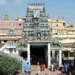 கழுகு மலை உள்பட 6 நகரங்கள் புராதன நகரங்களாக அறிவிப்பு!