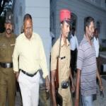 லஞ்சம் வாங்கிய உதவி ஆய்வாளர்களுக்கு 7 ஆண்டுகள் சிறை தண்டனை!