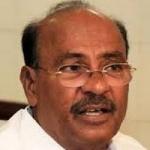 மணல் கொள்ளையை தடுக்க அரசு உறுதியான நடவடிக்கை எடுக்க வேண்டும்: ராமதாஸ்