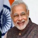 இந்திய கிரிக்கெட் அணிக்கு பிரதமர் நரேந்திர மோடி வாழ்த்து!