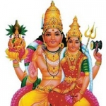 காலமெல்லாம் வாழ வைப்பார் கால பைரவ வழிபாடு!