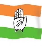 எதிர்க்கட்சி தலைவர் விவகாரம்: அட்டர்னி ஜெனரல்  மீது காங்கிரஸ் பாய்ச்சல்!
