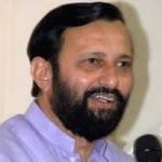 மரபணு மாற்று பயிர்கள் பற்றி அரசு இன்னும் முடிவு எடுக்கவில்லை: பிரகாஷ் ஜாவடேகர்
