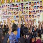 கும்பகோணம் பள்ளி தீ விபத்து வழக்கில் இன்று தீர்ப்பு!