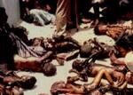 கும்பகோணத்தில் 94 குழந்தைகள் தீயில் கருகிய சோக நிகழ்வின் பதிவுகள்!