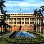 உக்கிரமான தாக்குதலுக்கான ஆயுதங்களுடன் மாவோயிஸ்ட்: மத்திய அரசு