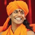 அவதூறு வழக்கு: நித்யானந்தாவுக்கு கோவை கோர்ட் சம்மன்!