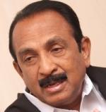 பத்திரிகையாளர்களை தரக்குறைவாக பேசிய அமைச்சர் விஜயபாஸ்கர் மன்னிப்பு கோர வேண்டும்: வைகோ