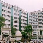 1,143 மாற்று சிறுநீரக சிகிச்சை செய்து சென்னை அரசு மருத்துவமனை சாதனை!