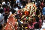 காட்டூர் மகா காளியம்மன் கோயில் காளிகட்டு திருவிழா .. புகைப்படத் தொகுப்பு