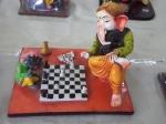 பூம்புகார் கணபதி தரிசன கண்காட்சி! - ஆல்பம்