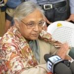 முன்னாள் முதல்வர் ஷீலா தீட்சித்துக்கு ரூ.3 லட்சம் அபராதம்: டெல்லி கோர்ட் விதித்தது!