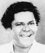 சிரிப்பு மருத்துவர் கலைவாணர் என்.எஸ்.கே நினைவு தின சிறப்பு பகிர்வு!