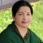 127 காவலர்களுக்கு அண்ணா பதக்கம்: ஜெயலலிதா அறிவிப்பு