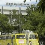 மாணவி மீது ஆசிட் வீச்சு விவகாரம்: மதுரை கல்லூரிக்கு காலவரையற்ற விடுமுறை!