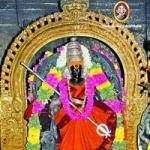 நல்லன அருளும் நவராத்திரி!