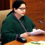 தமிழகத்தில் மலிவு விலையில் 'அம்மா சிமெண்ட்': முதல்வர் ஜெயலலிதா அறிவிப்பு!