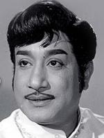 அக்.1 - நடிகர் திலகம் சிவாஜி கணேசன் பிறந்த தின சிறப்பு பகிர்வு